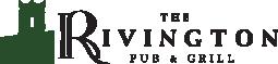 The Rivington Grill